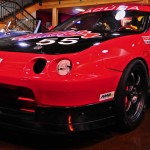 1994 Acura Integra GSR Race Car For Sale at SportsCarShop.com