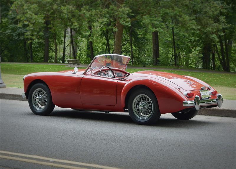 Mga sports car submited images