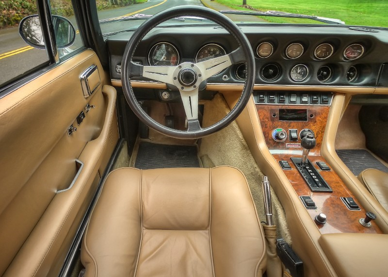 1971 Jensen Interceptor Series Iii together with What Not To Do in addition Automotive Illustrations also 1967 Fiat 600d in addition Yazaki Rethinks Wiring For Autonomous Age. on auto car wiring